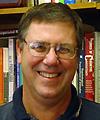 David A. Schroeder